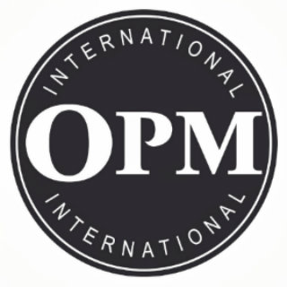 OPM
